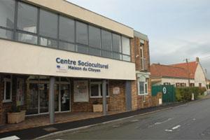 centre_socioculturel