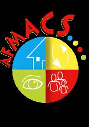logo de l'afmacs