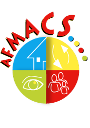 logo-afmacs