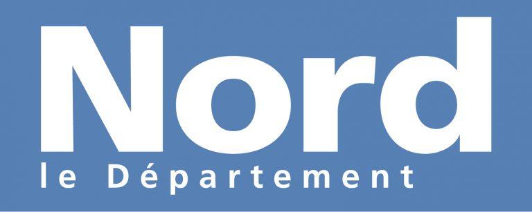 logo de la région Nord